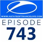 743 a state of trance