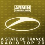 armin-van-buuren-a-state-of-trance-radio-top-20-february-march-2015-including-classic-bonus-track-326x326