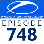 a state of trance 748