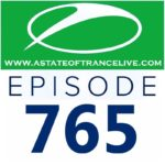 A-State-of-Trance-Episode-689