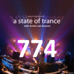 a state of trance 774 live armin van buuren