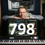 a state of trance 798