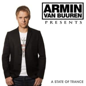 a_state_of_trance