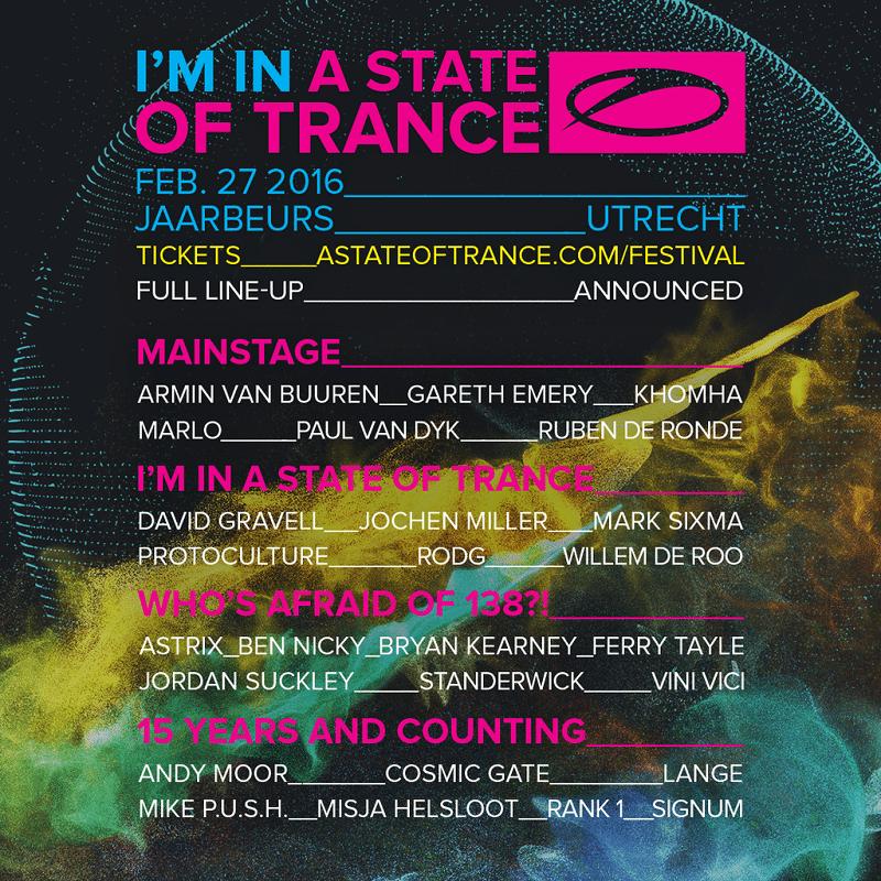A State of Trance 750 part 2 Armin Van Buuren Download Live