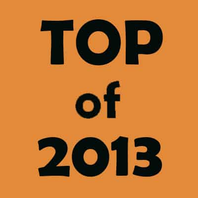 trance-music-best-of-2013