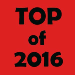 trance-music-best-of-2016