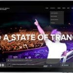 asot download site