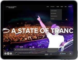 asot download site