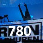 asot 780