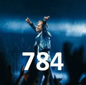 a-state-of-trance-784