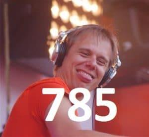 asot-785