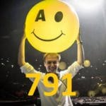 a-state-of-trance-791