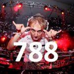 armin-van-buuren-788-a-state-of-trance