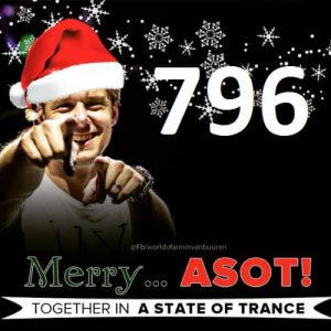 A STATE OF TRANCE 796-min