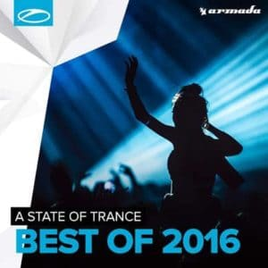 A State of Trance - Best Of 2016
