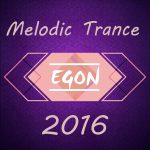 Best Melodic Trance of 2016