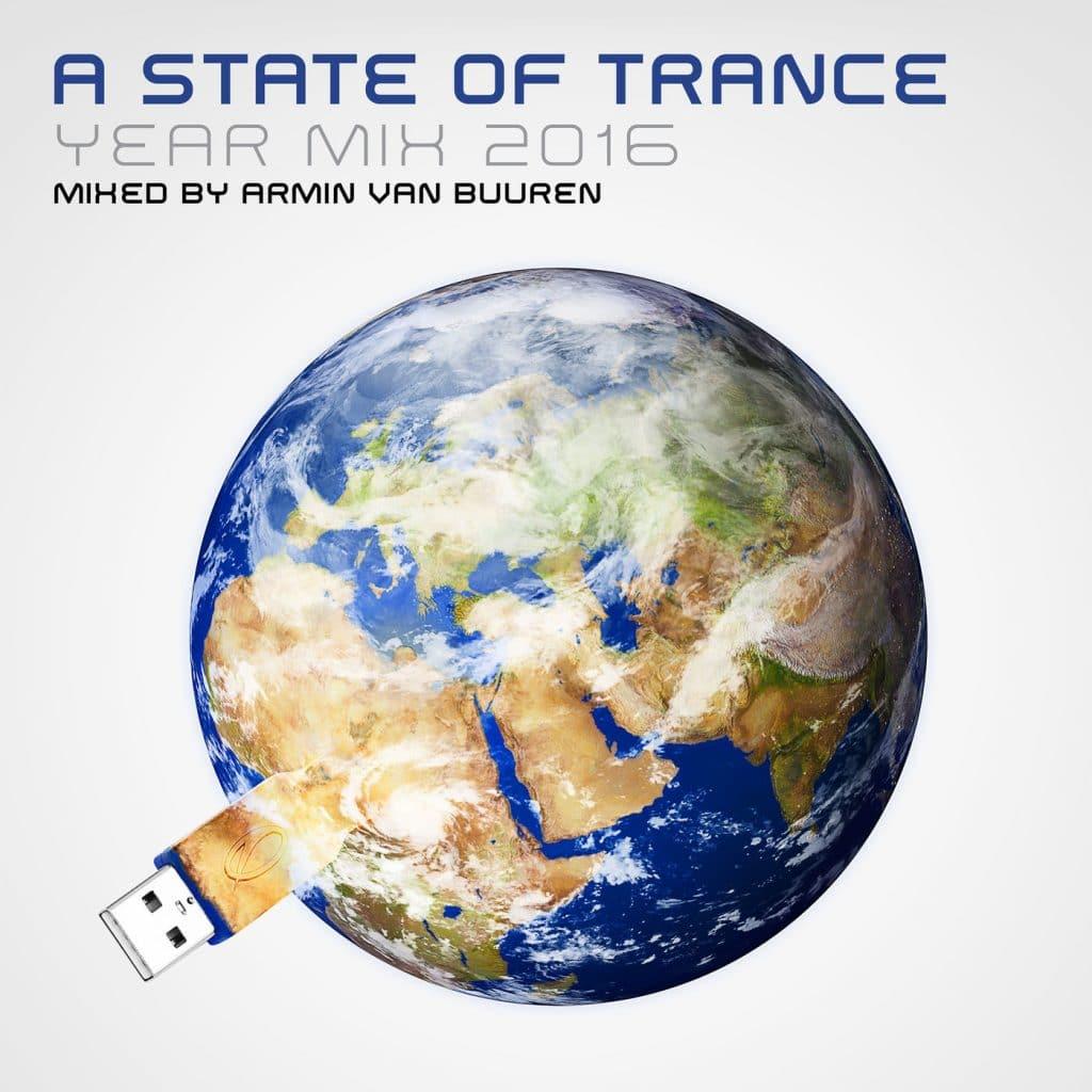 state of trance 2007 yearmix