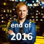 end of 2016 armin van buuren zagreb