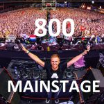 a state of trance 800 mainstage
