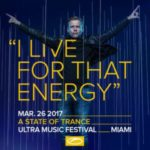 a state of trance maiami ultra music festival