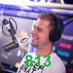 a state of trance 813