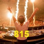 a state of trance 815