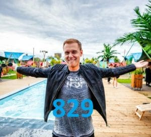 a state of trance 829
