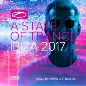 asot-ibiza-2017-compilation-album