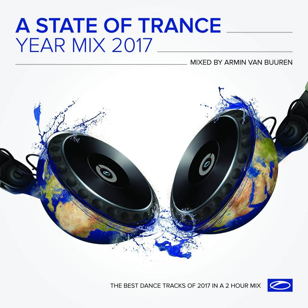 a state of trance year mix 2017 download free