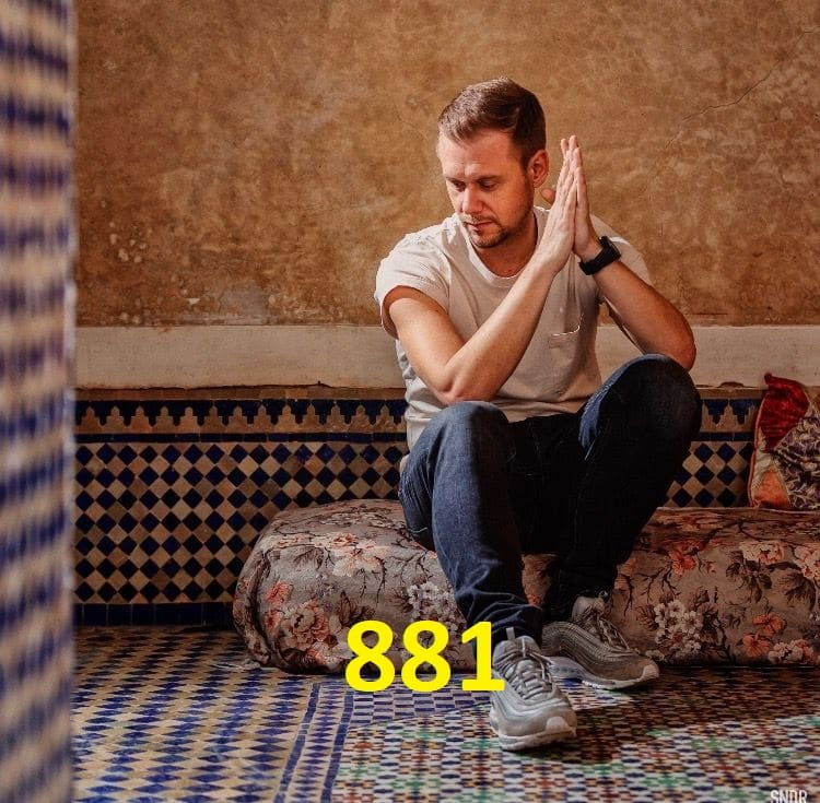 a state of trance 881 download